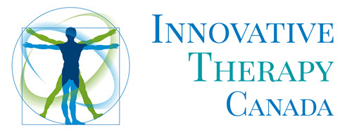 Innovative Therapy Canada